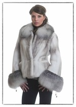Furs of Mayfair